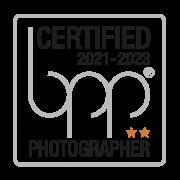 bpp - bund professioneller portraitfotografen